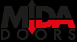 MIDA-Doors