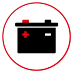 mida-icon-battery