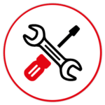 mida-icon-manutenzione