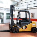 midalog-carrelli_elevatori-cat-001