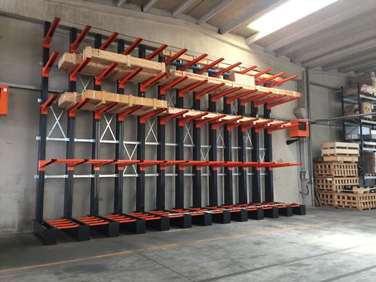 cantilever-racking-cantifer-ferretto10