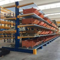 cantilever-racking-cantifer-ferretto3