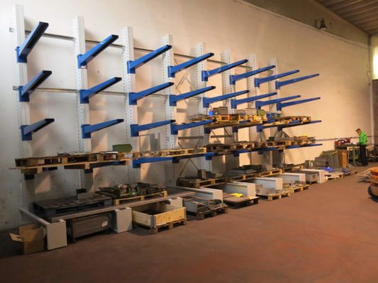 cantilever-racking-cantifer-ferretto61
