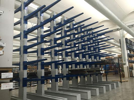 cantilever-racking-cantifer-ferretto8