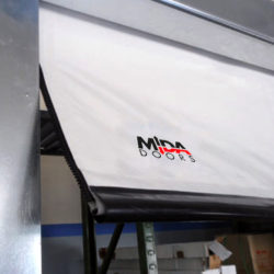 mida-doors-assistenza1