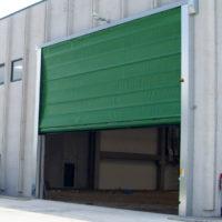 mida-doors-flessibili-A