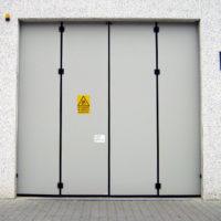 mida-doors-libro-A