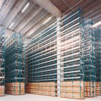 multipurpose-shelving-dimax2