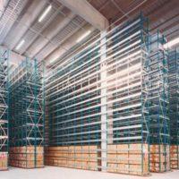 multipurpose-shelving-dimax2