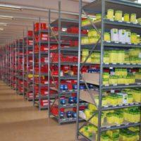 multipurpose-shelving-dimax5