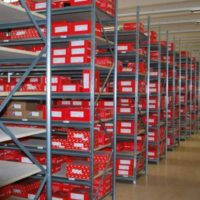 multipurpose-shelving-dimax6
