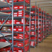 multipurpose-shelving-dimax6