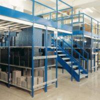 multipurpose-shelving-dimax91