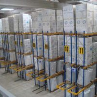 palletracking-ferretto11